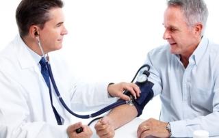 Ipertensione-arteriosa